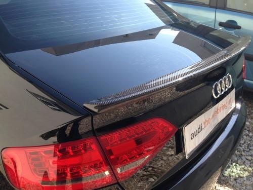 Audi_A4_B8_Heck_Carbon_Spoiler_Trunkspoiler
