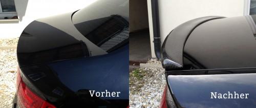 Audi_A4_B8_Heck_Carbon_TrunkSpoiler_Vergleich