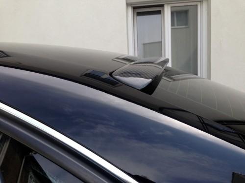 Audi_A4_B8_Heck_Dachkantenspoiler_Roof_Spoiler
