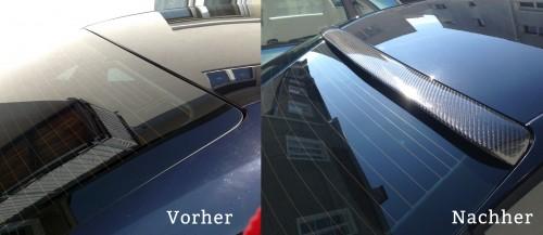 Audi_A4_B8_Heck_Dachkantenspoiler_Roof_Spoiler_Vergleich