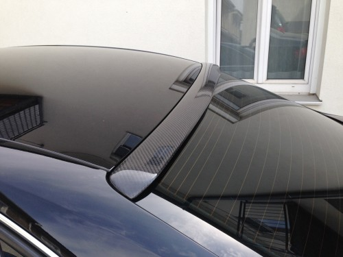 Audi_A4_B8_Heck_Dachkantenspoiler_Roof_Spoiler_Vergleich_2