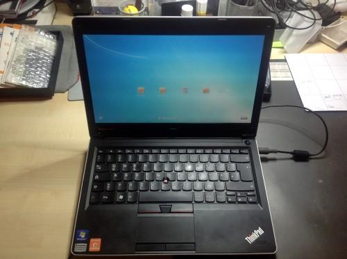 Laptop_Lenovo_0197_reflow_solder_mainboard