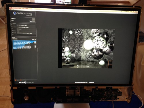 imac_24_cinebench_3d_benchmark