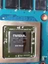 imac_24_nvidia_chip_geforce_8800_gs