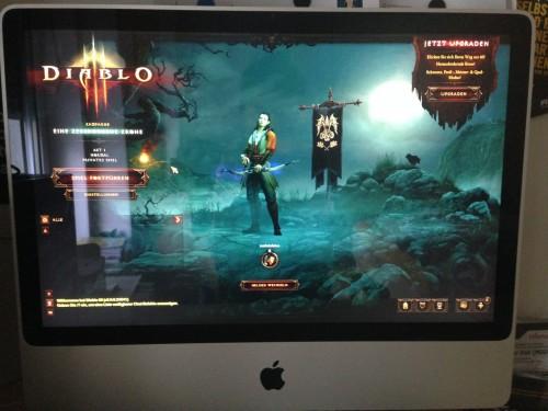 Diablo_3_iMac