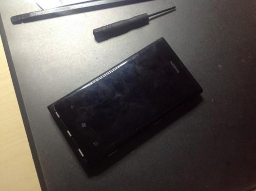 Nokia_Lumia_800