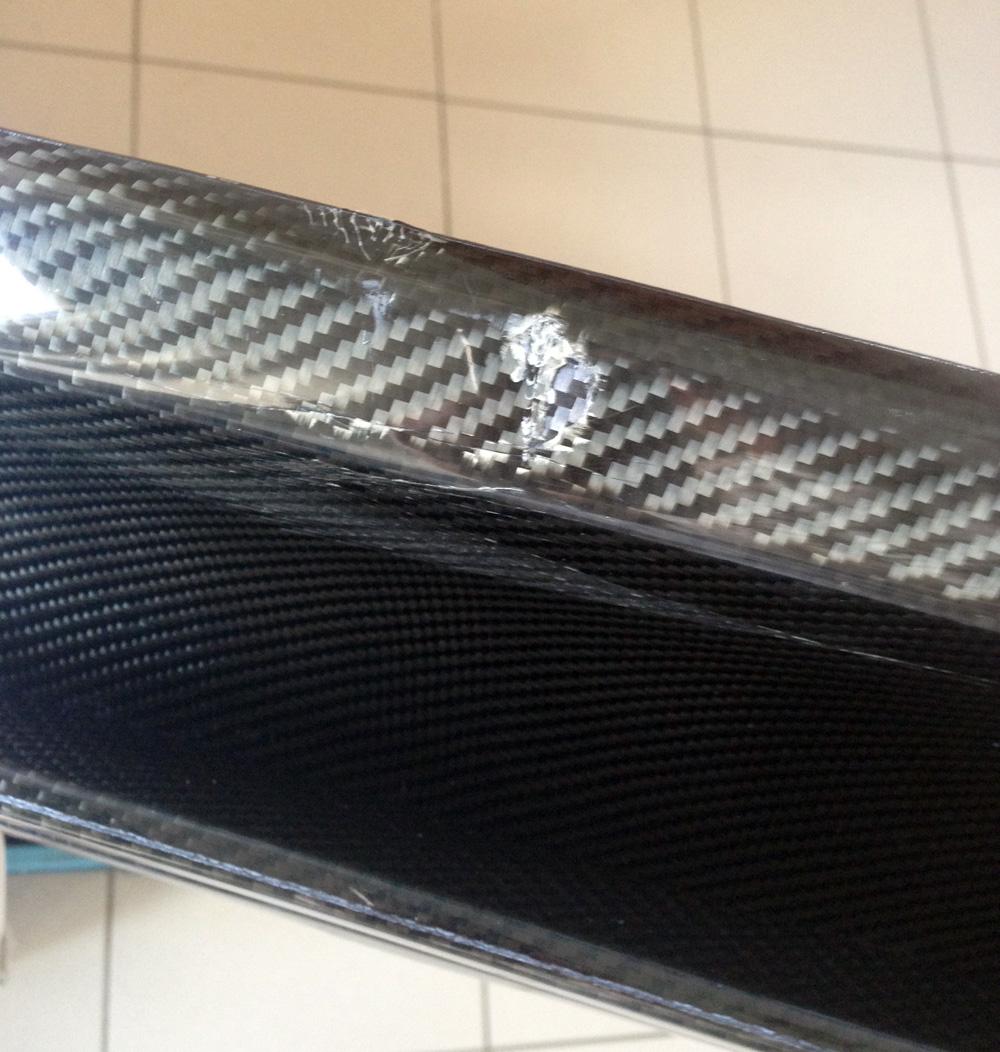 Reparatur Log – KW 28 2014 – Nokia Lumia, iPhone 5, OSIR Carbon Audi Diffusor