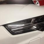 Audi_A7_matrix_LED