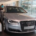 Audi_A8_L_TDI_2