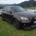 Audi_Q5_ABT_tuned_Front