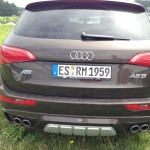 Audi_Q5_ABT_tuned_Heck