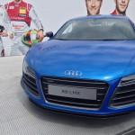 Audi_R8_LMX_front