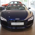 Audi_R8_V10_1