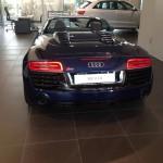 Audi_R8_v10_heck