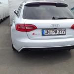 Audi_RS4_2014_Spielberg_DTM