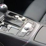 Audi_RS6_2014_8Gang_Automatik