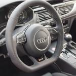 Audi_RS6_2014_Cockpit