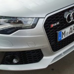 Audi_RS6_2014_Front