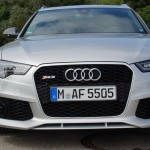 Audi_RS6_2014_Front_2