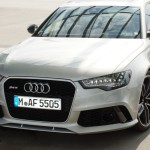 Audi_RS6_2014_Front_LED_Scheinwerfer
