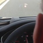 Audi_RS6_2014_Headup_Display_Verwendung