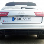 Audi_RS6_2014_Heck_Auspuff