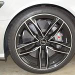 Audi_RS6_2014_Keramik_Bremsanlage
