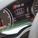 Audi_RS6_2014_Kombiinstrument