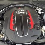 Audi_RS6_2014_Motor_V8_TFSI