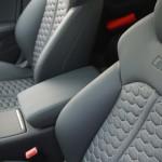 Audi_RS6_2014_Sitze