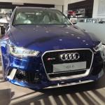 Audi_RS6_blau