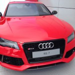 Audi_RS7_2014_Front