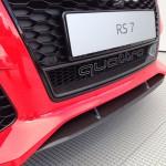 Audi_RS7_2014_Front_carbon