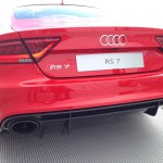 Audi_RS7_2014_Heck