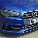 Audi_S3_Cabrio_Front_1