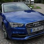 Audi_S3_Cabrio_Front_2