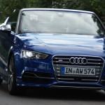 Audi_S3_Cabrio_Front_3