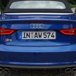 Audi_S3_Cabrio_Heck_1
