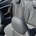 Audi_S3_Cabrio_Innenraum