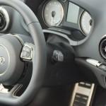 Audi_S3_Cabrio_Instrumente