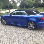 Audi_S3_Cabrio_Seite