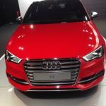 Audi_S3_Limousine