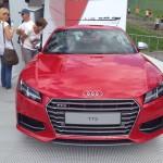 Audi_TTS_2014_front