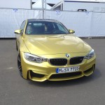 BMW_M4_2014_front