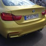 BMW_M4_2014_heck