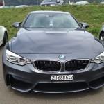 BMW_M4_front_grau