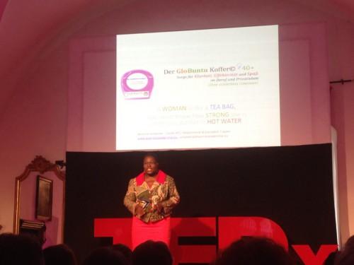 TEDxKlagenfurt_Beatric_Achaleke
