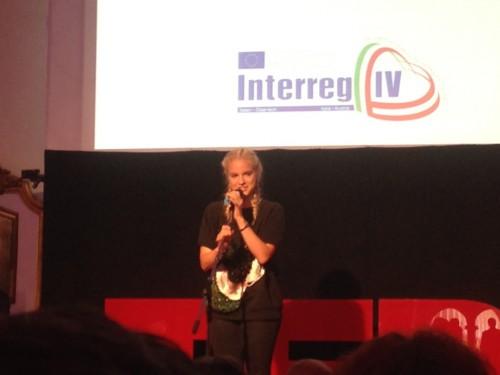 TEDxKlagenfurt_Julia_Engelmann