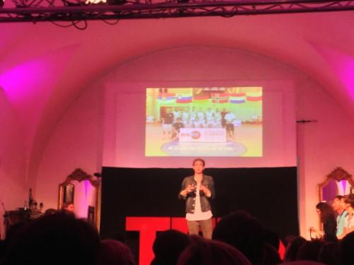 TEDxKlagenfurt_Till_Gross