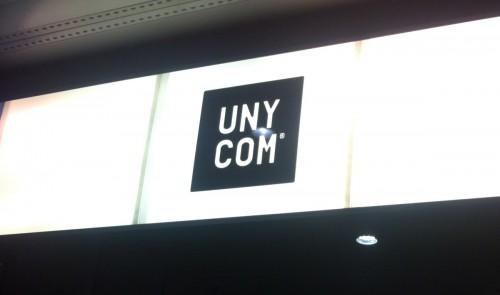 unycom_graz